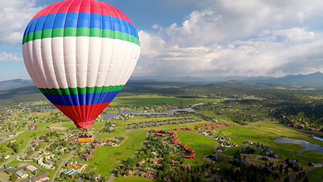 Pagosa Lakes Property Owners Association Welcome